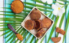 Brown Sugar Atau Gula Aren, Mana Pilihanmu?