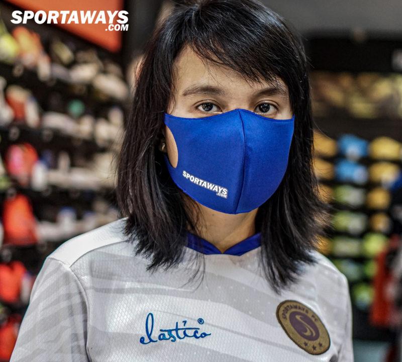 masker Sportaways