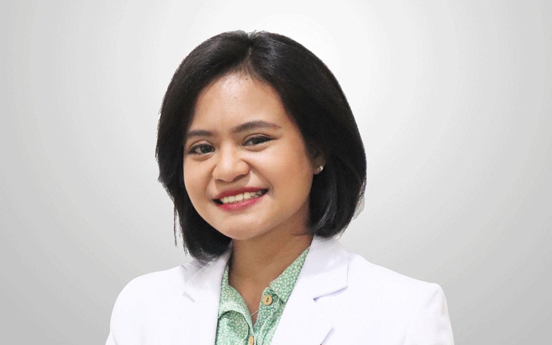 dr.-Yohannessa-Wulandari,-M.-Gizi,-SpGK