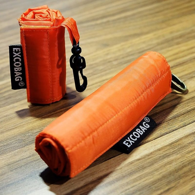 ecobag_@shoppingbag.dietplastik
