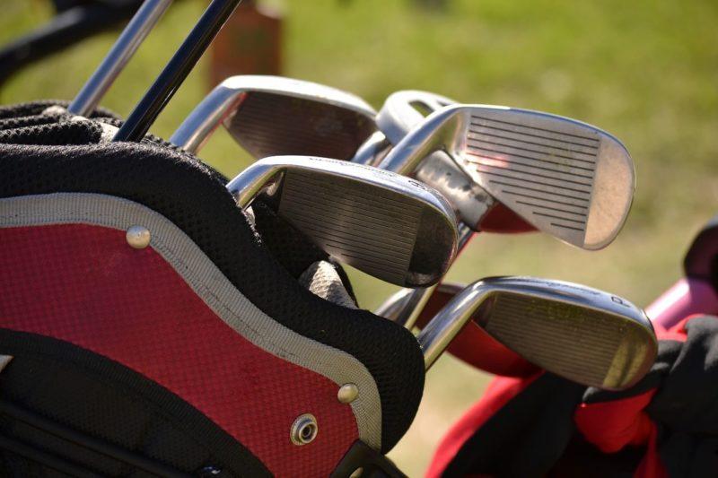 stik golf