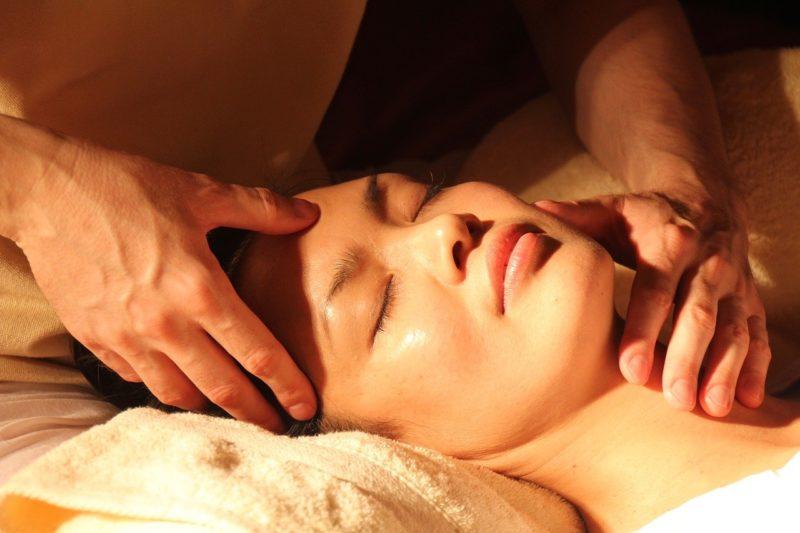 mitos skin care