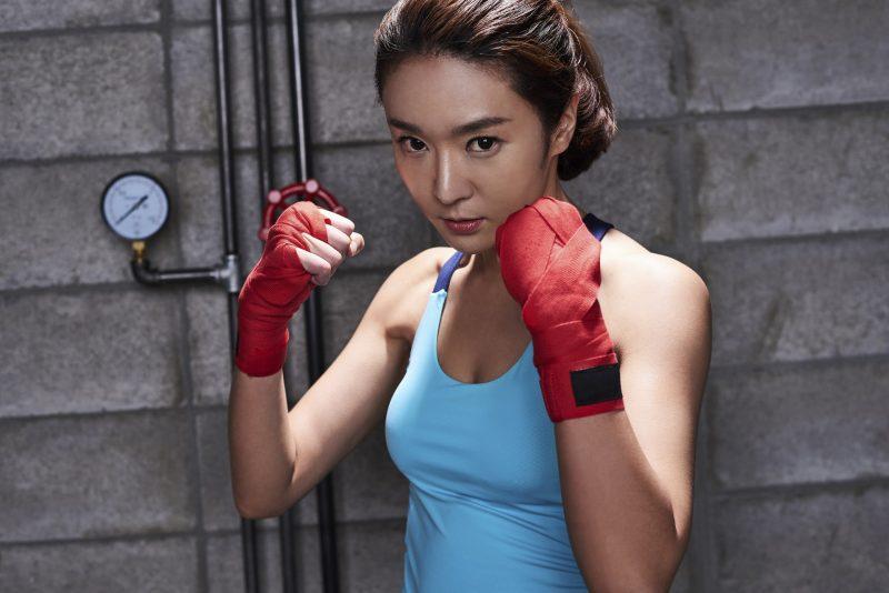 manfaat body combat
